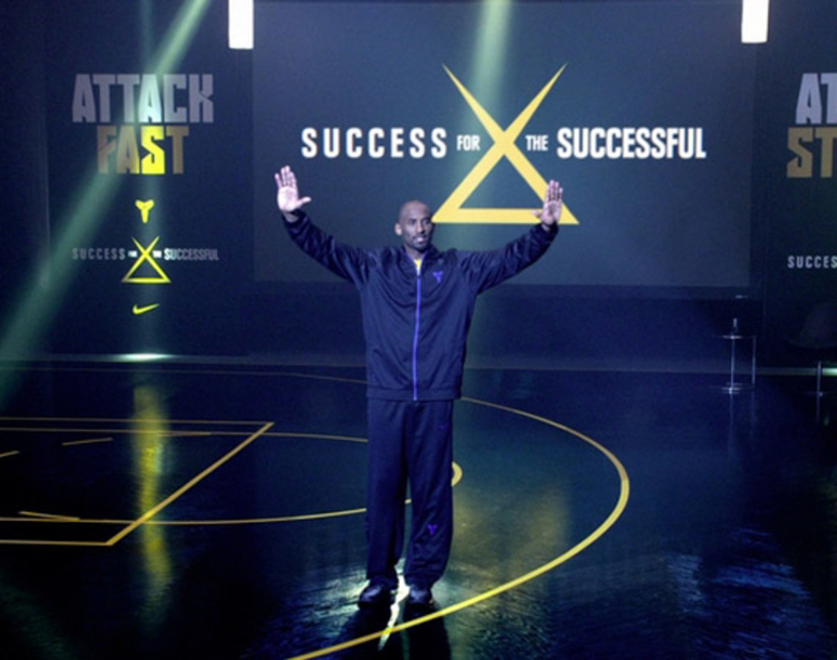 kobesystem-success-for-the-successful