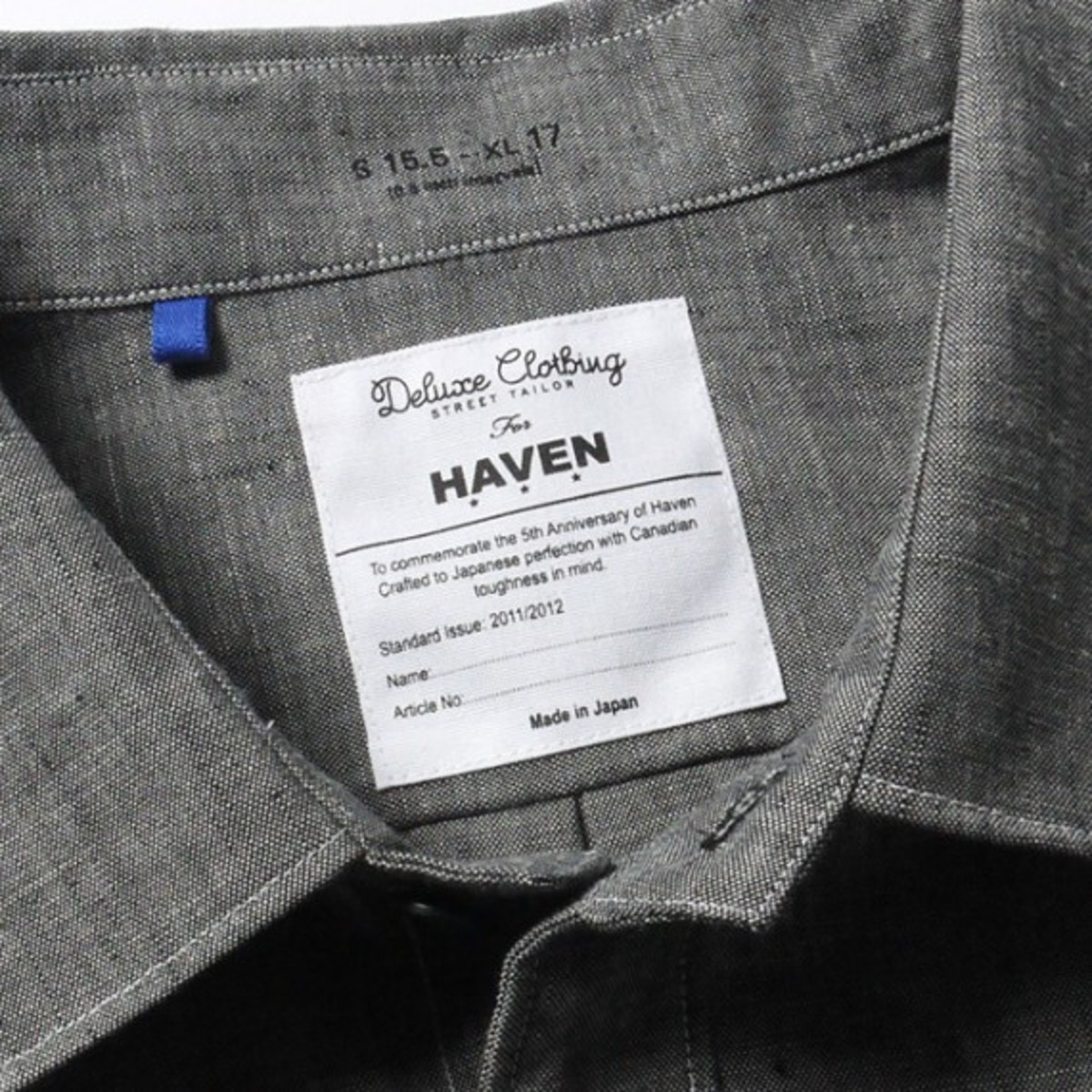 haven-deluxe-hamilton-chambray-shirt-20