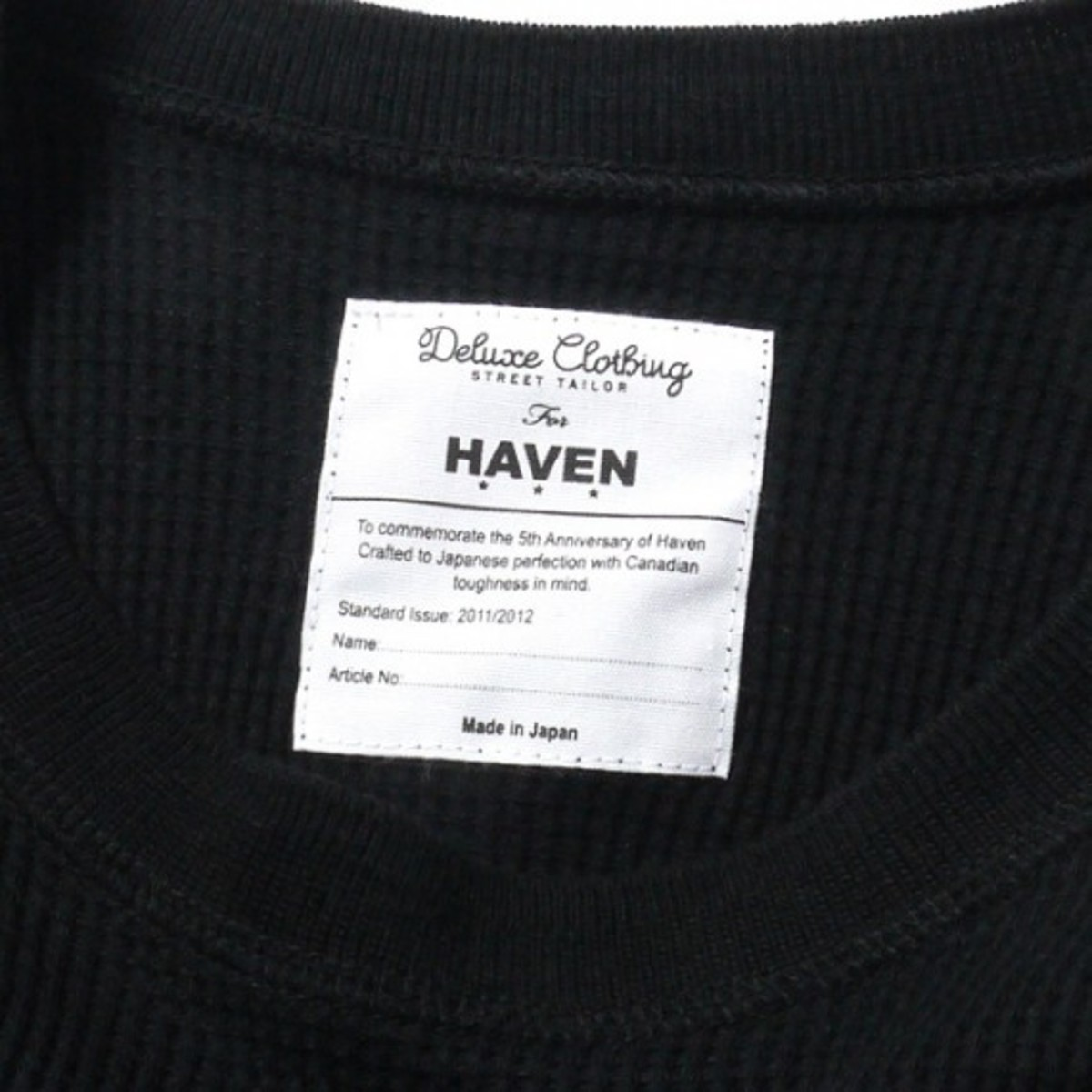 haven-deluxe-winston-thermal-shirt-07