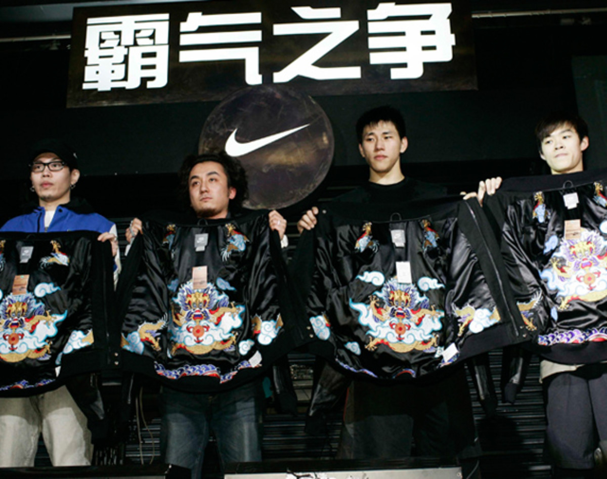 nike-power-of-the-dragon-chinese-new-year-14