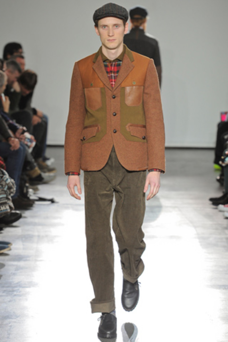 junya-watanabe-comme-des-garcons-fall-2012-collection-43