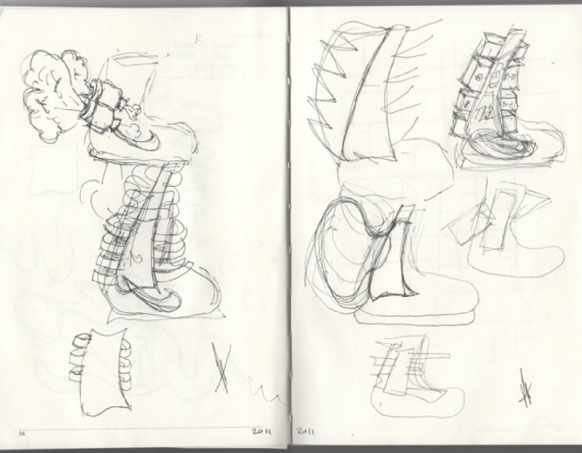 marcus-tremonto-nike-snowboarding-sketch-01