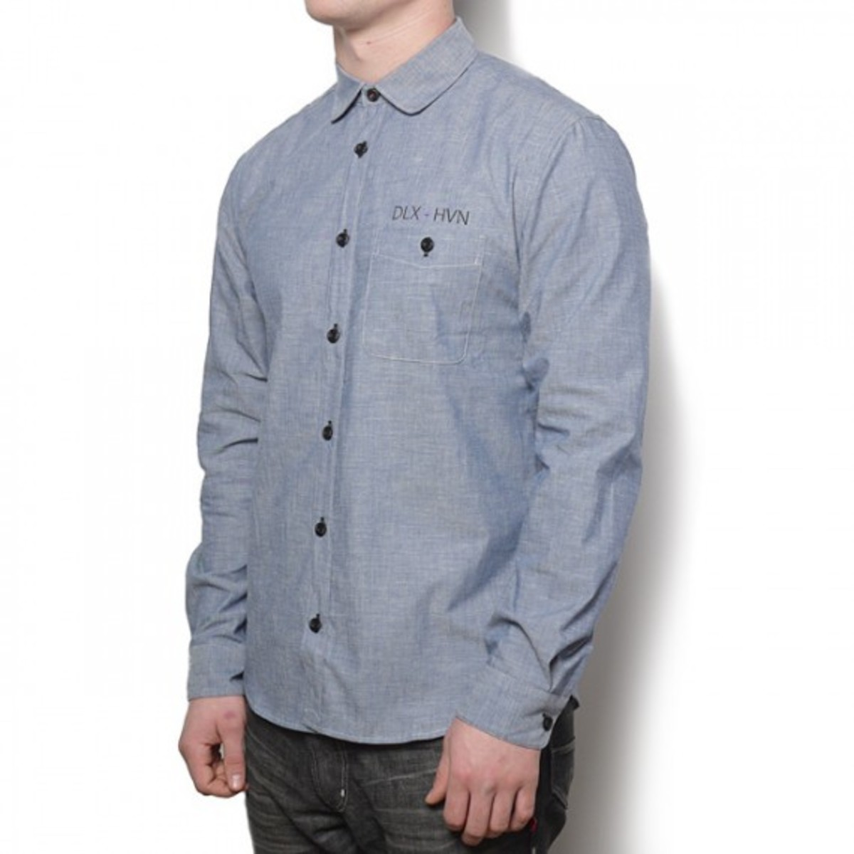 haven-deluxe-hamilton-chambray-shirt-05