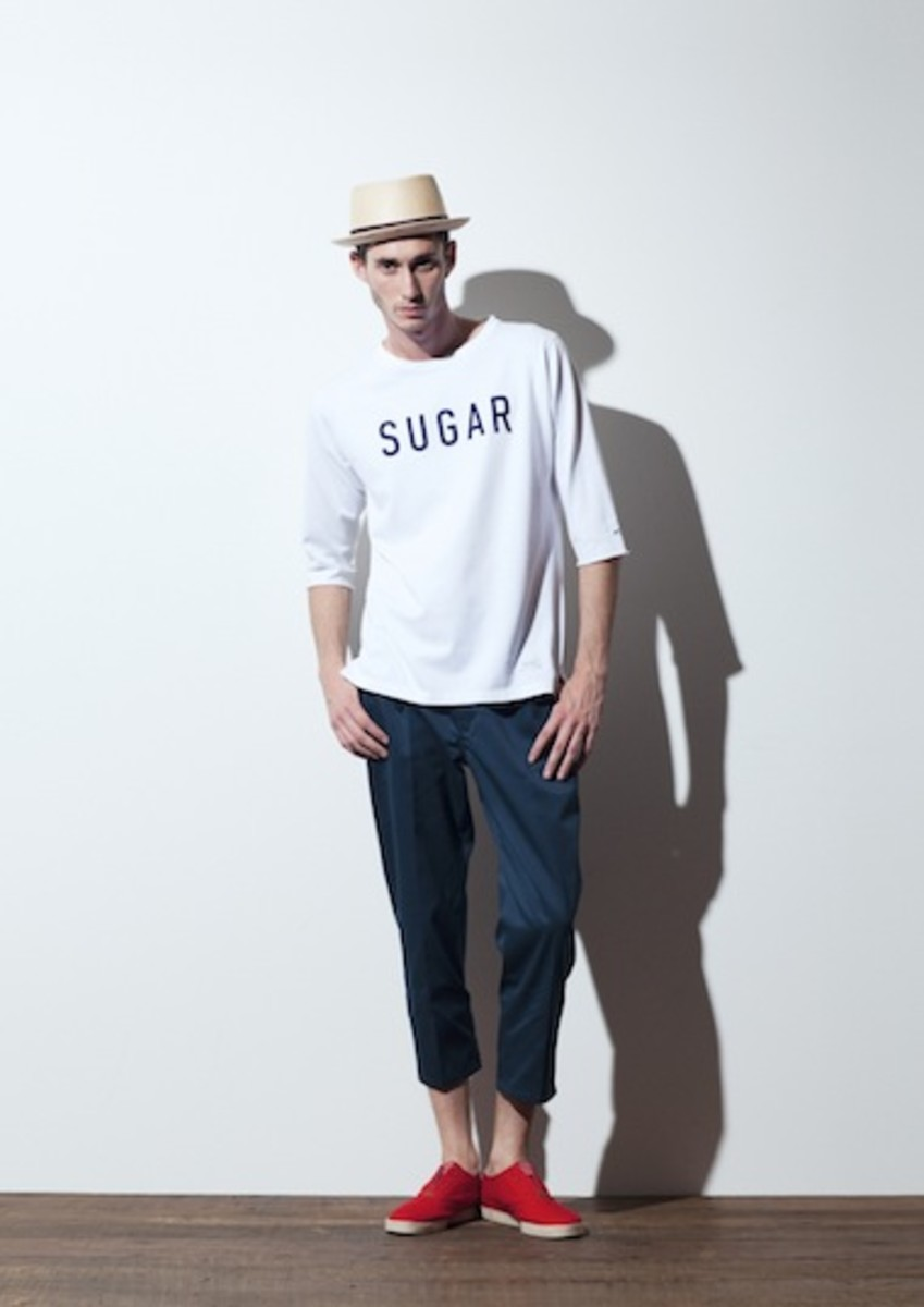 deluxe-spring-summer-2012-collection-03