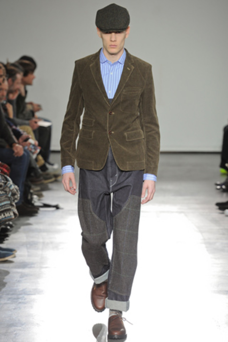 junya-watanabe-comme-des-garcons-fall-2012-collection-40