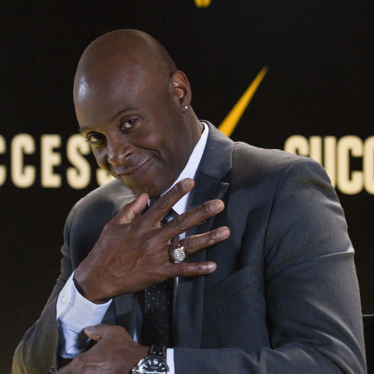 nike-kobesystem-success-for-the-successful-22