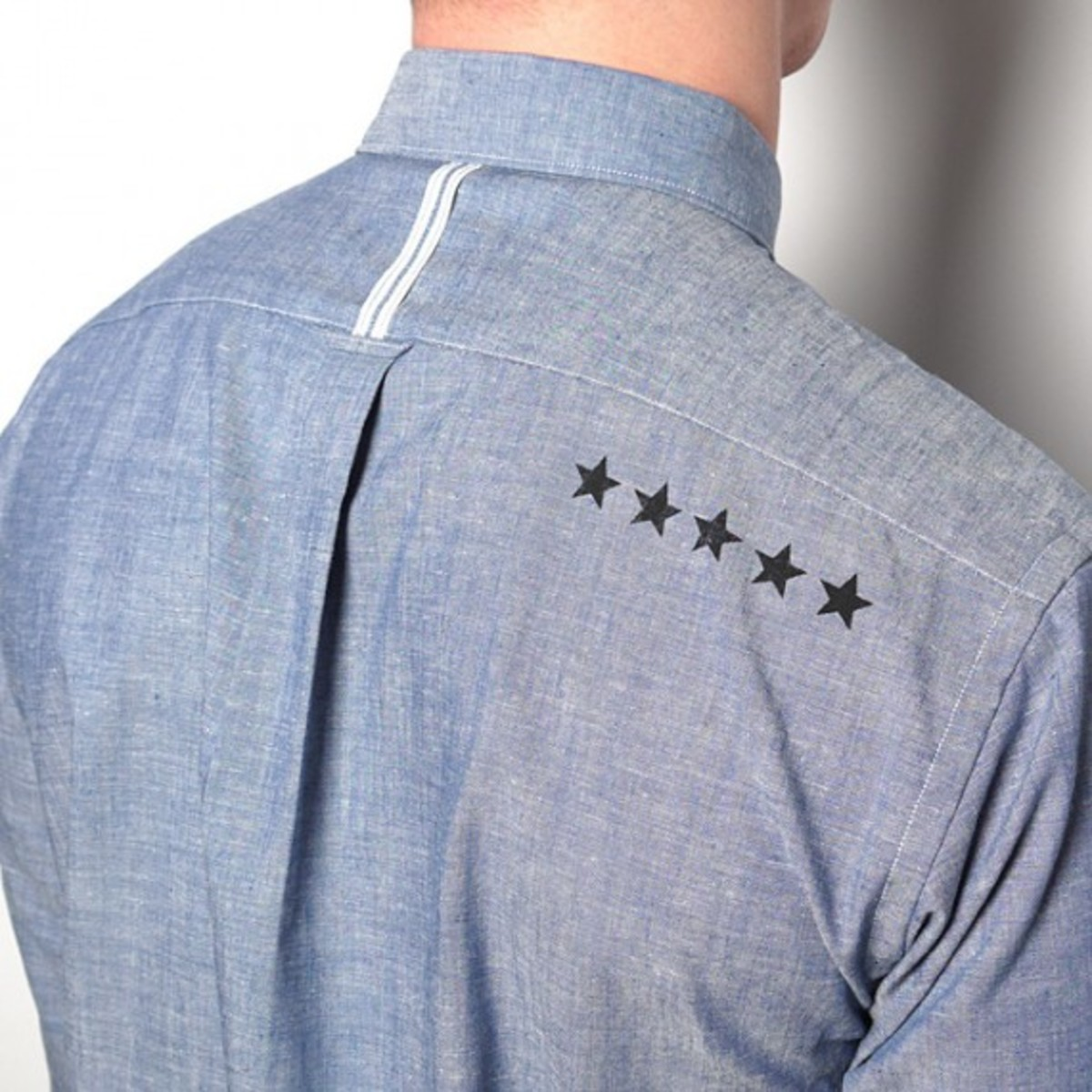 haven-deluxe-hamilton-chambray-shirt-08