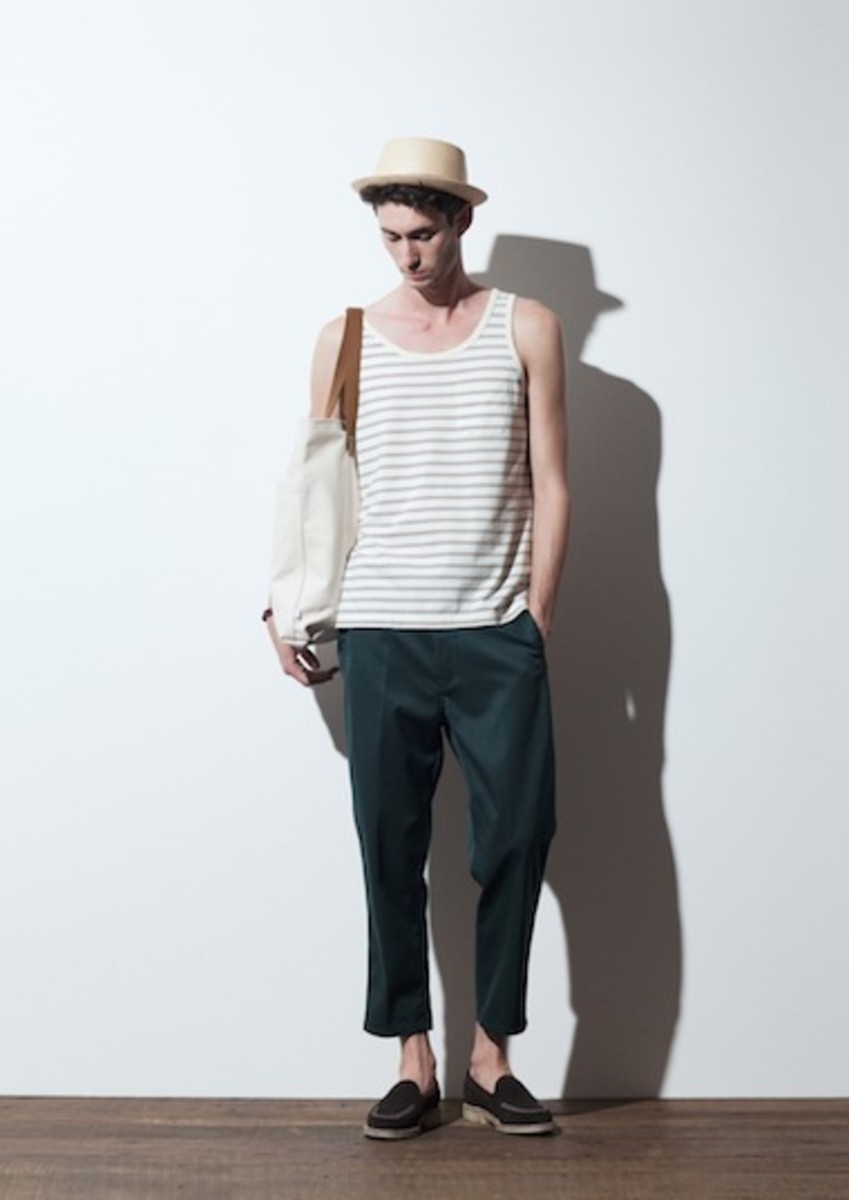 deluxe-spring-summer-2012-collection-16