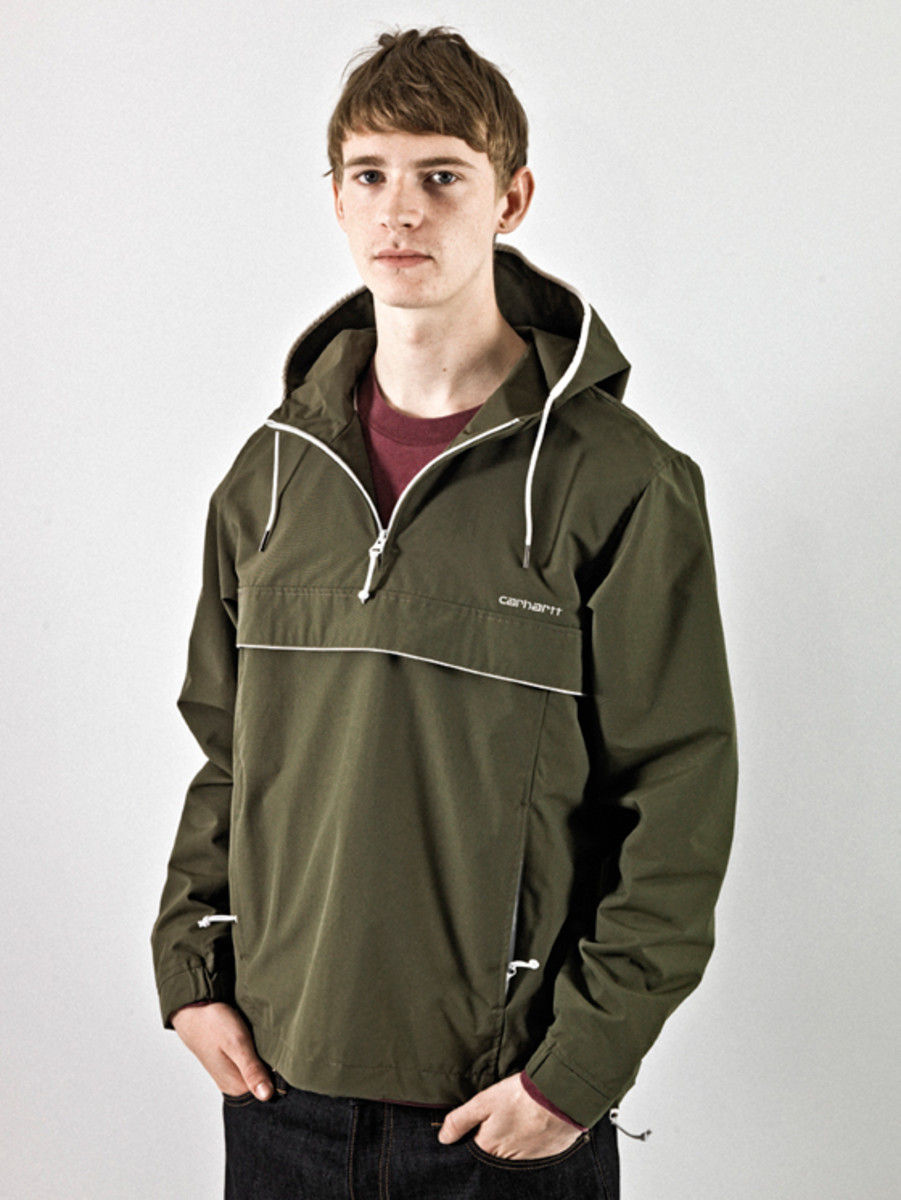 carhartt-wip-spring-summer-2012-collection-lookbook-40
