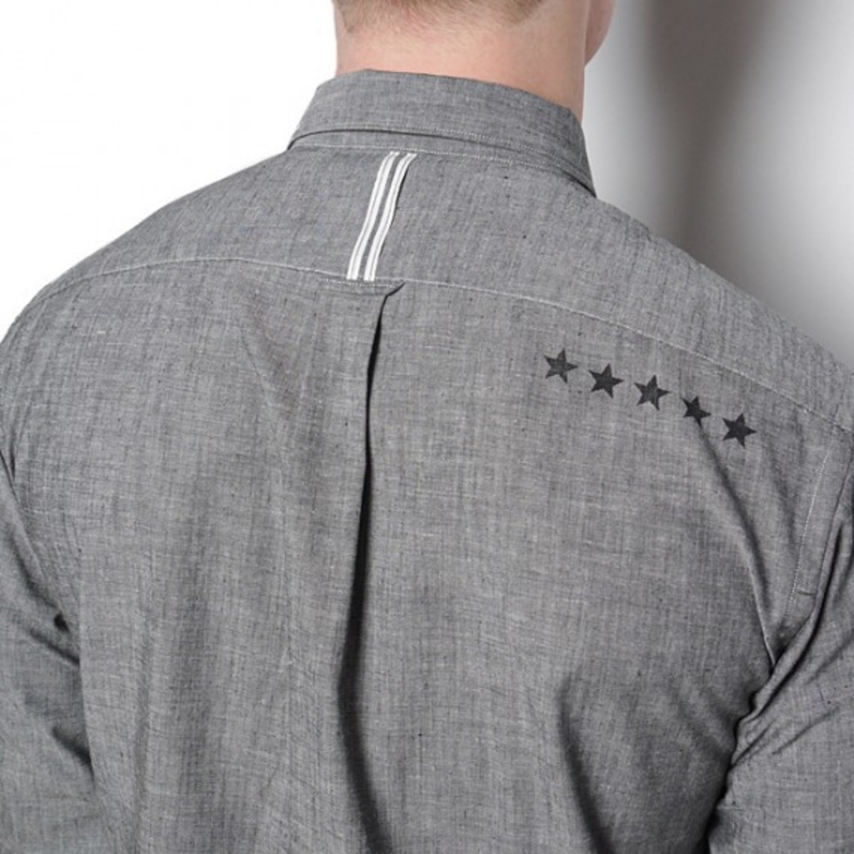 haven-deluxe-hamilton-chambray-shirt-17