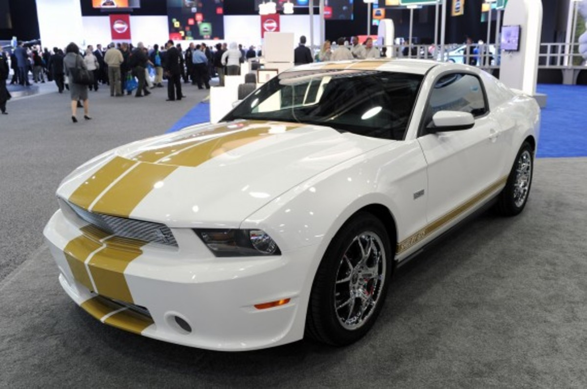 shelby-mustang-50th-anniversary-edition-07