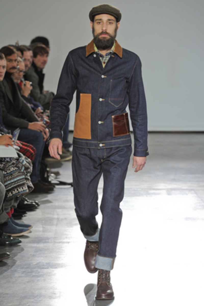 junya-watanabe-comme-des-garcons-fall-2012-collection-11
