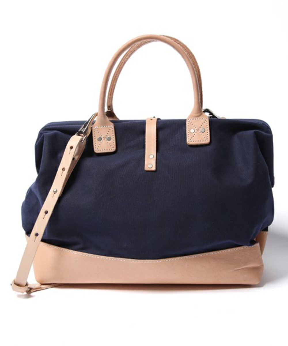 beauty-and-youth-billy-kirk-carryall-bag-04