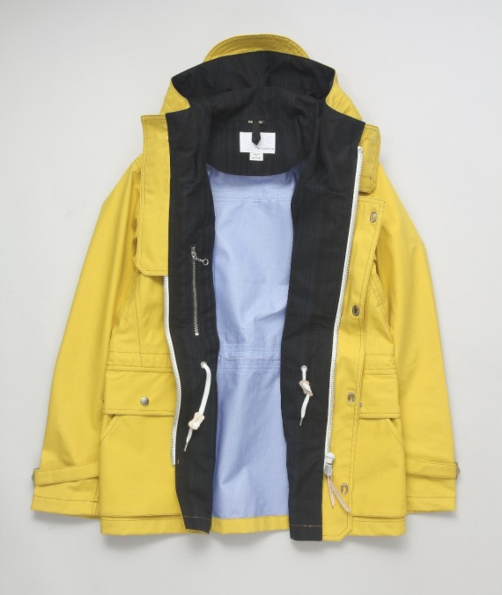 nanamica-gore-tex-cruiser-jacket-02