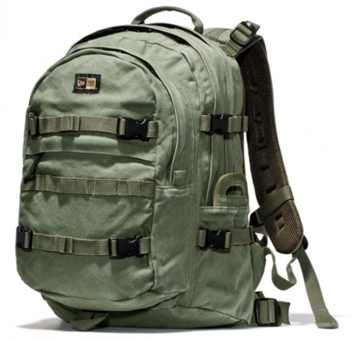 new-era-backpack-08