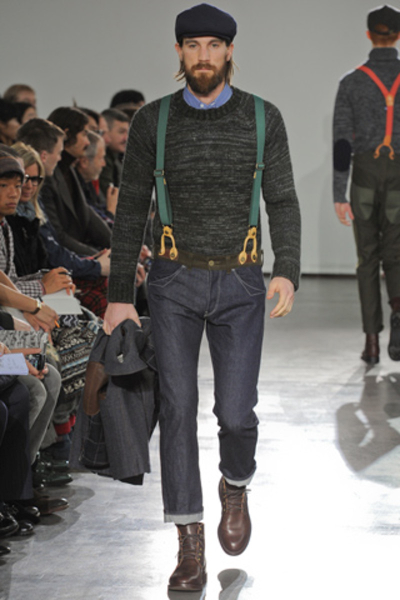 junya-watanabe-comme-des-garcons-fall-2012-collection-22