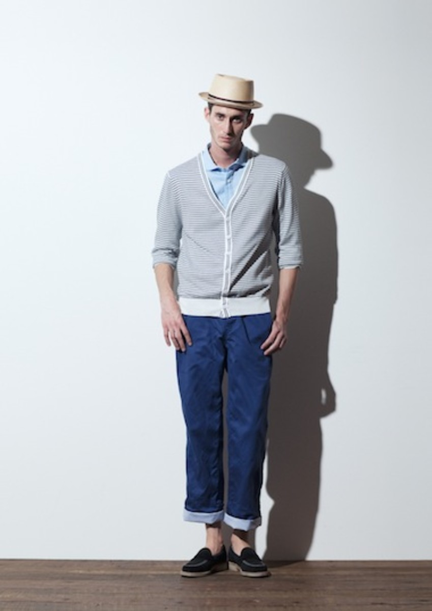 deluxe-spring-summer-2012-collection-06