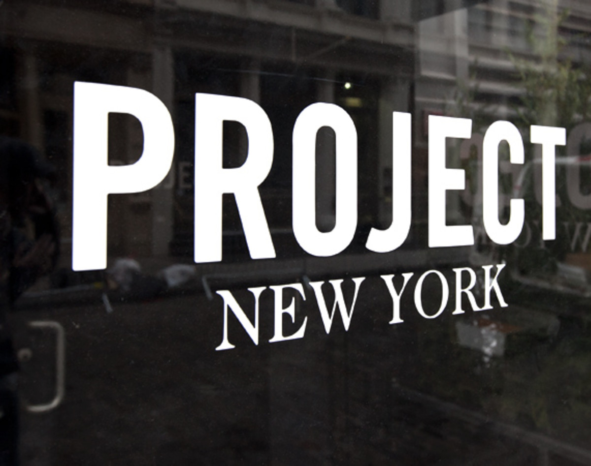 project-show-new-york-day-1-02