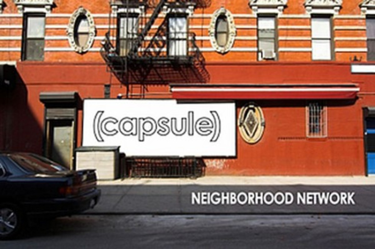 capsule-neighborhood-network.jpg