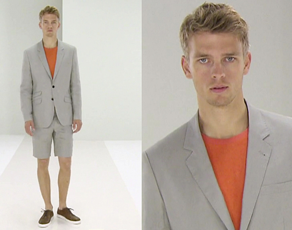 hm-mens-spring-summer-2012-collection-lookbook-video