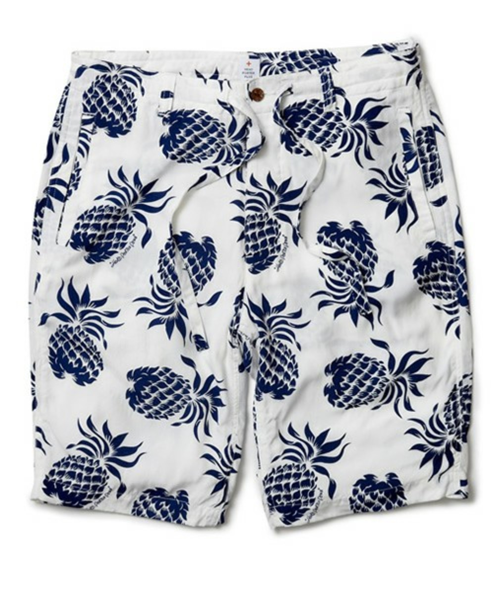 head-porter-plus-aloha-shorts