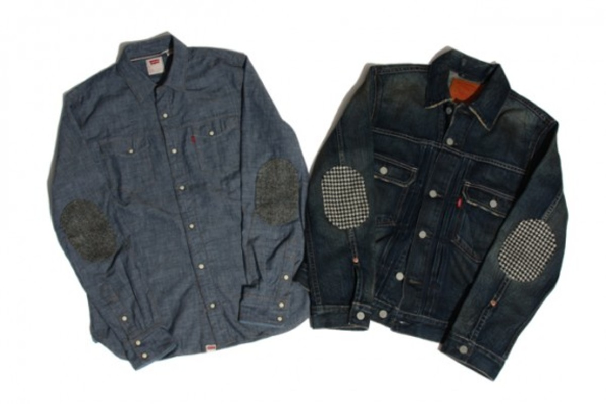 levis-harris-tweed-the-patch-customize-pop-up-shop-03