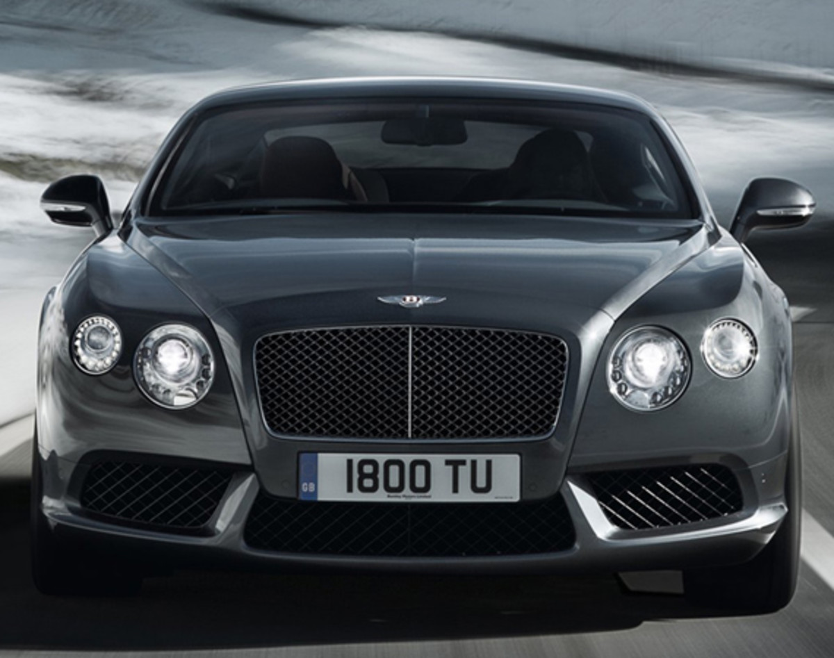bentley-continental-gt-gtc-v8-03