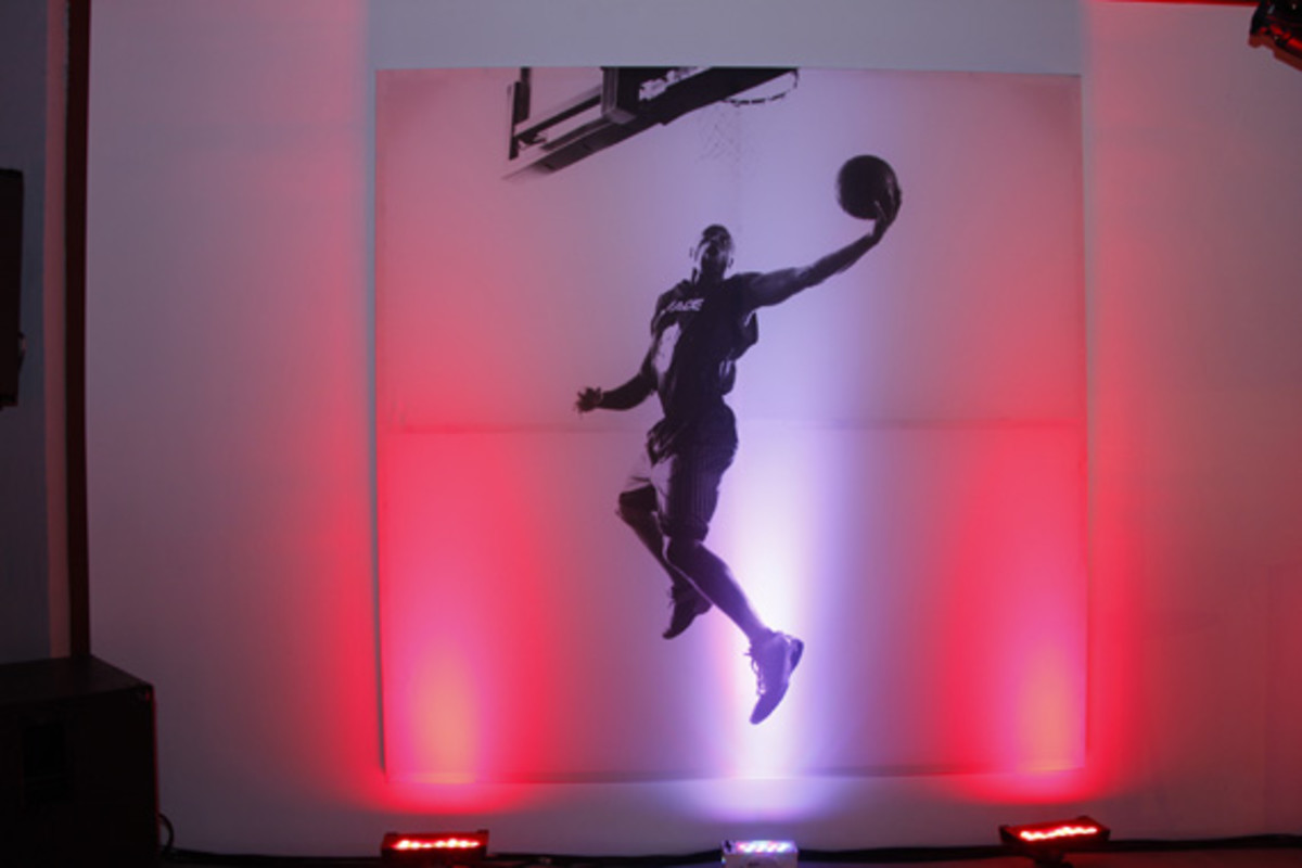 jordan-fly-wade-2-launch-party-18