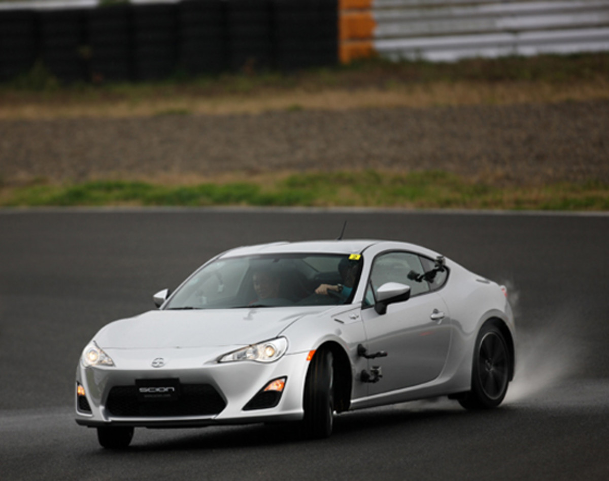 scion-fr-s-drift