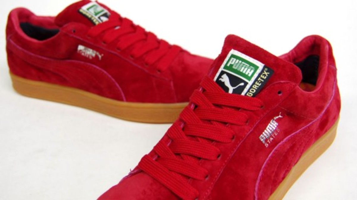 puma-shadow-society-states-outdoor-10