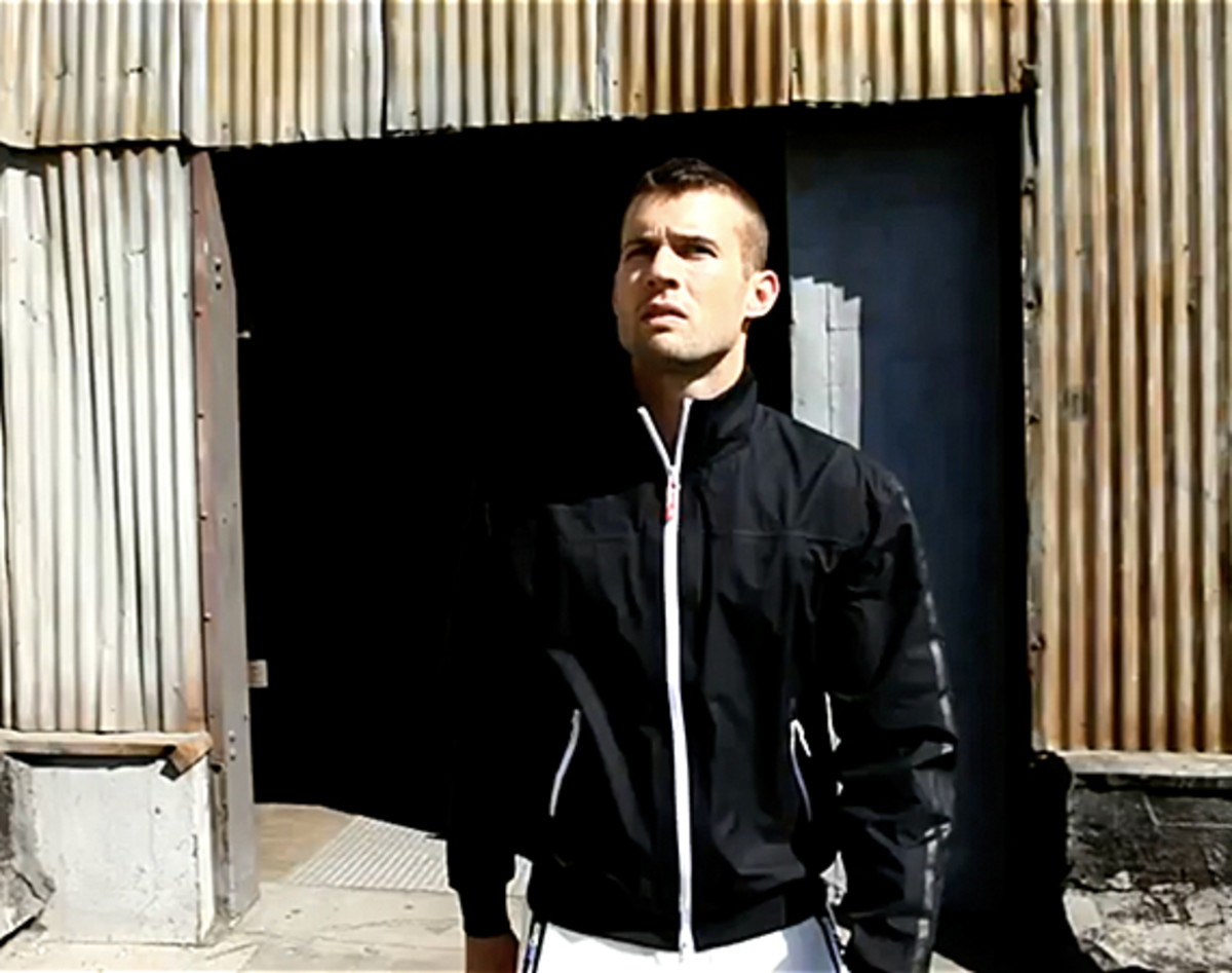 adidas-originals-david-beckham-james-bond-00