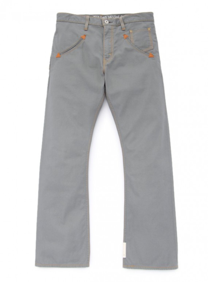 levis-lefthanded-jean-by-takahiro-kuraishi-517-regular-fit-boot-cut-04