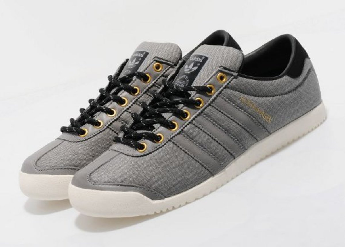 adidas-winter-size-pack-15