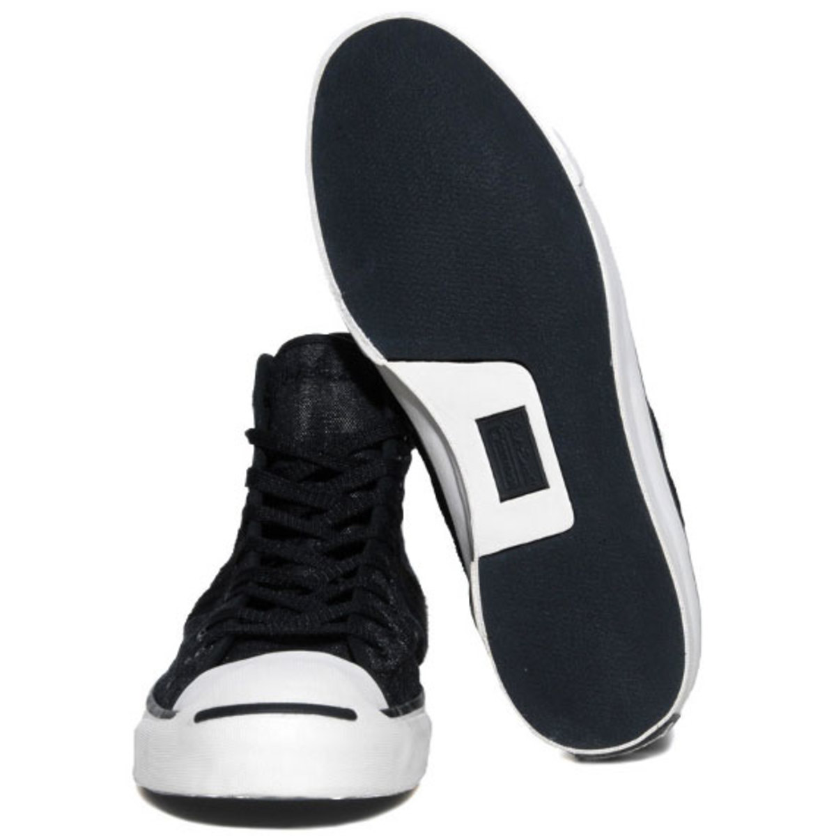 converse-jack-purcell-johnny-09