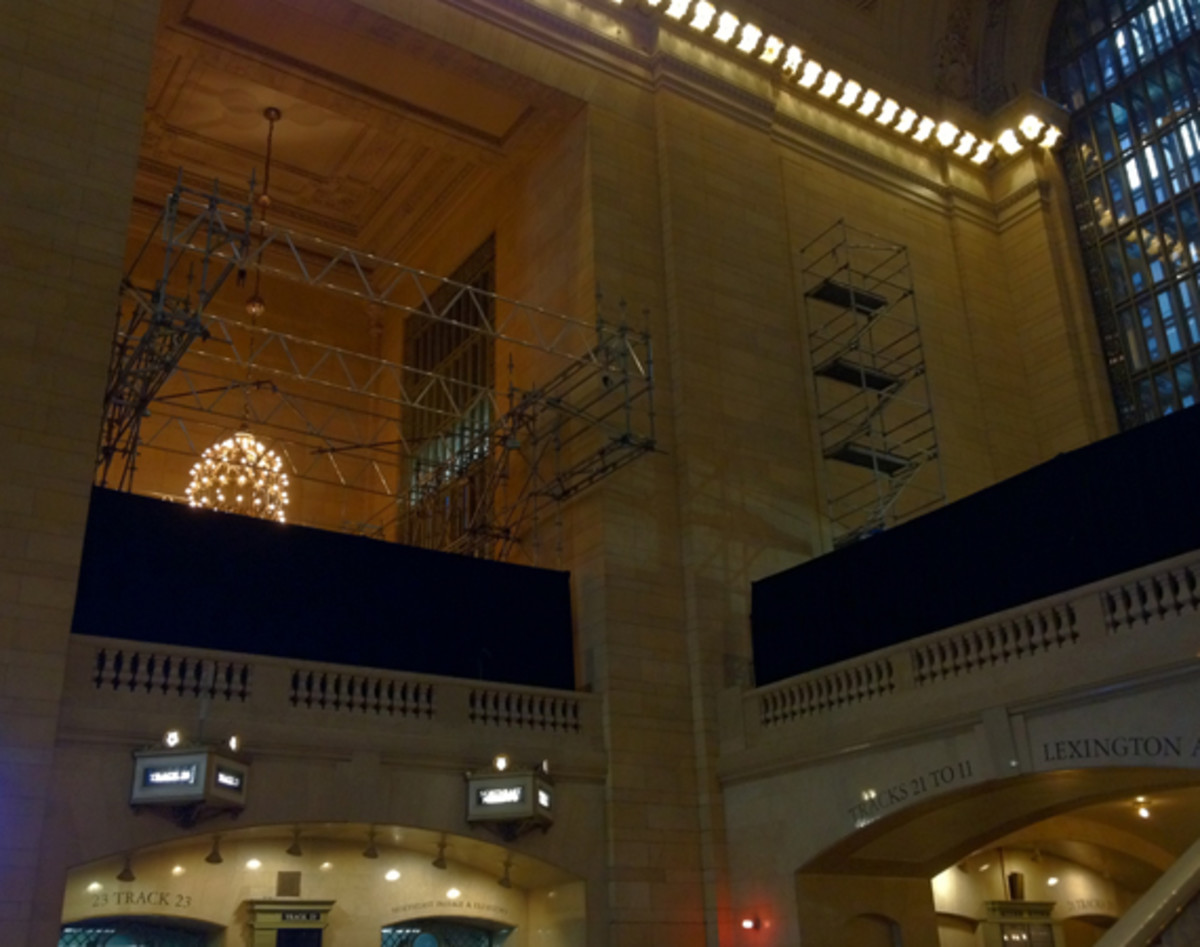 apple-store-grand-central-station-04