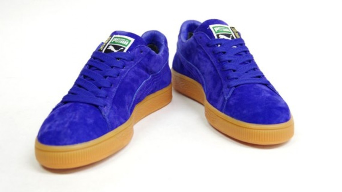 puma-shadow-society-states-outdoor-02