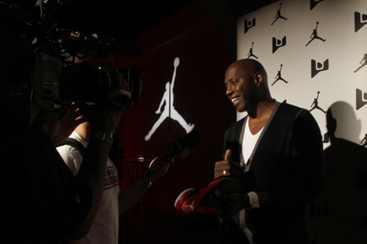 jordan-fly-wade-2-launch-party-13