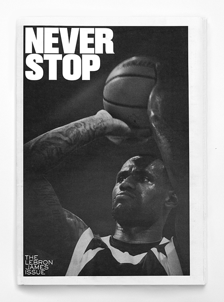nike-newspaper-never-stop-the-lebron-james-issue-02