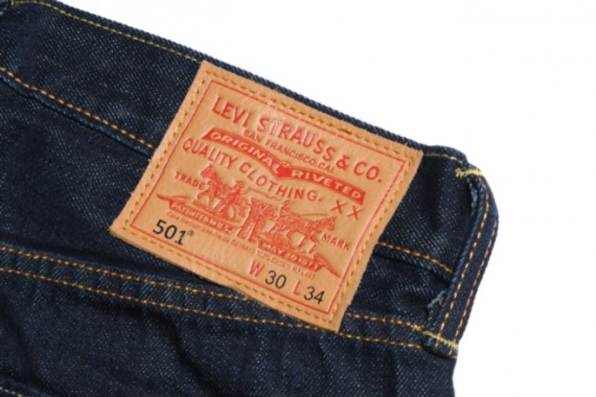 levis-harris-tweed-the-patch-customize-pop-up-shop-10