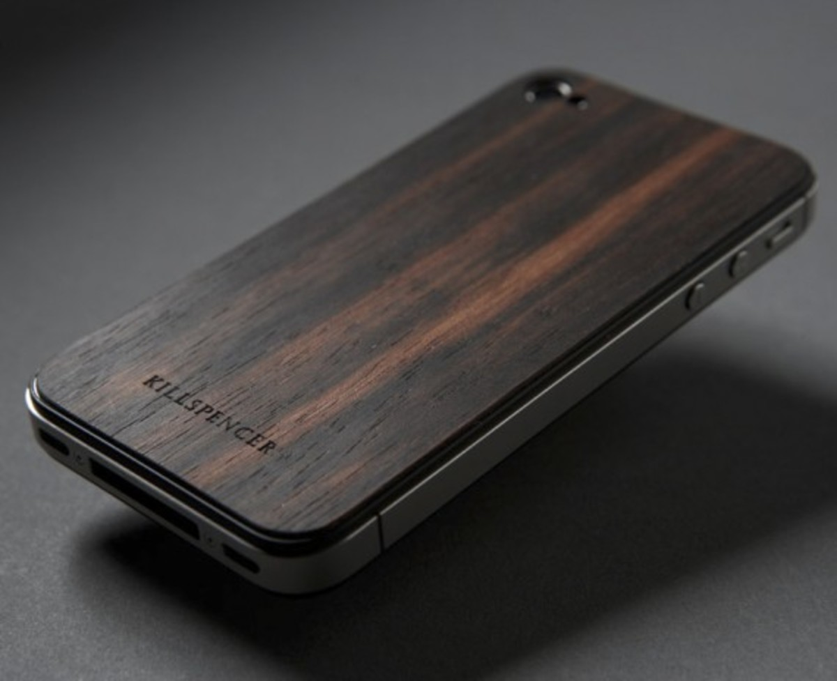 killspencer-zebrawood-iphone-4-veil-03
