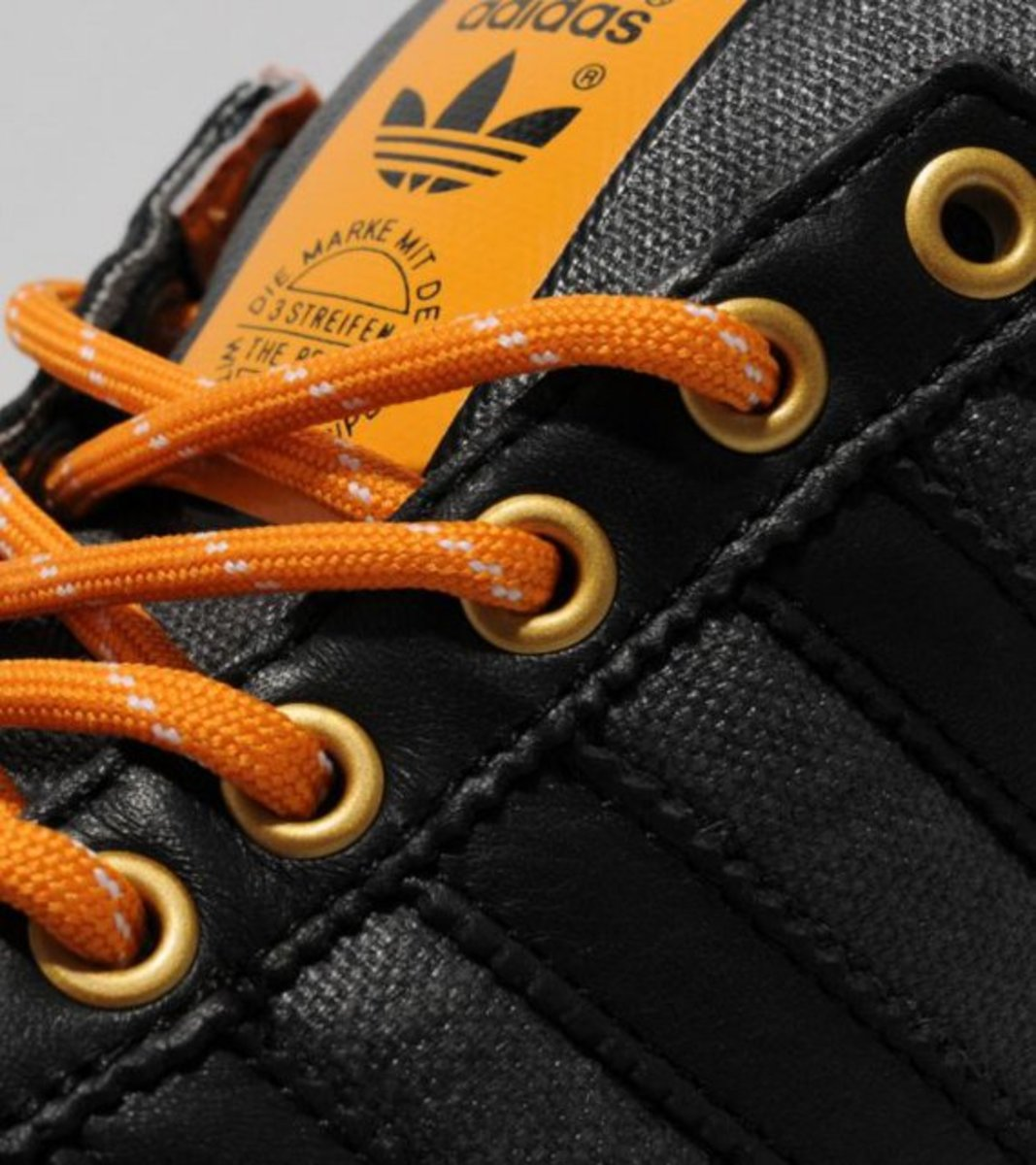 adidas-winter-size-pack-17