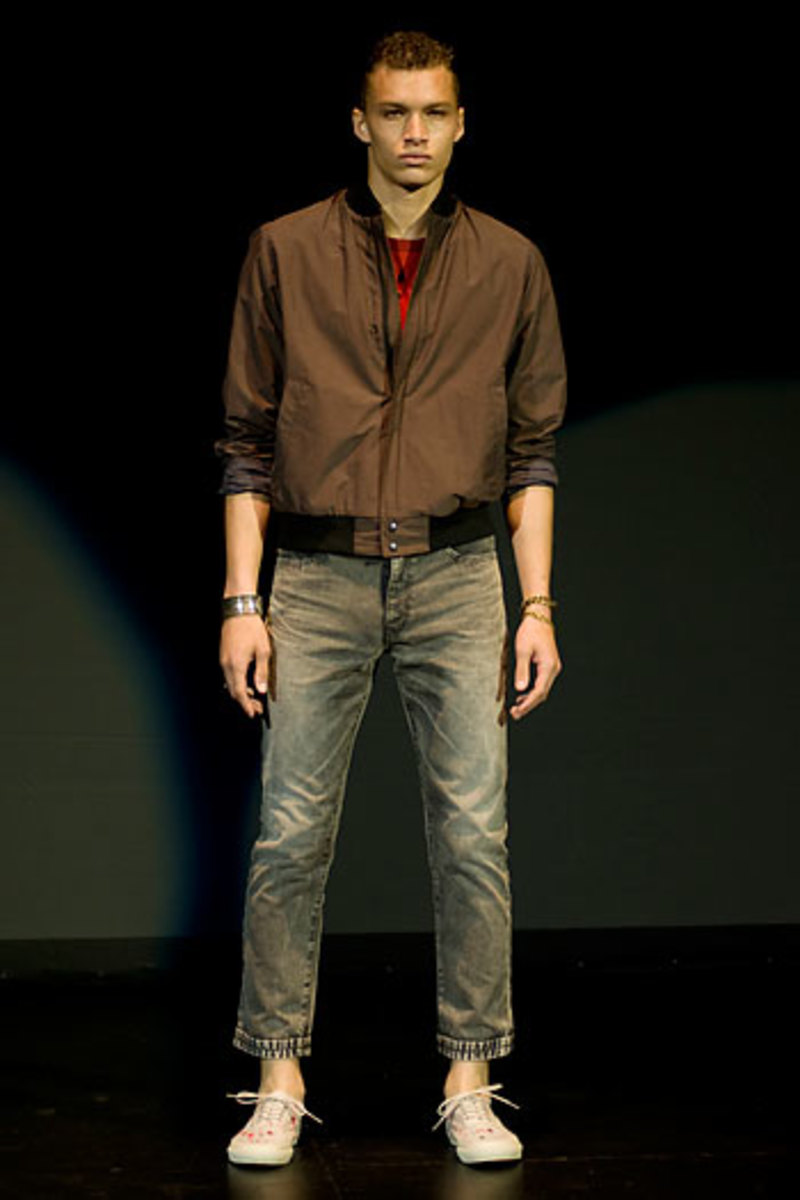 n.hollywood-spring-summer-2012-collection-20