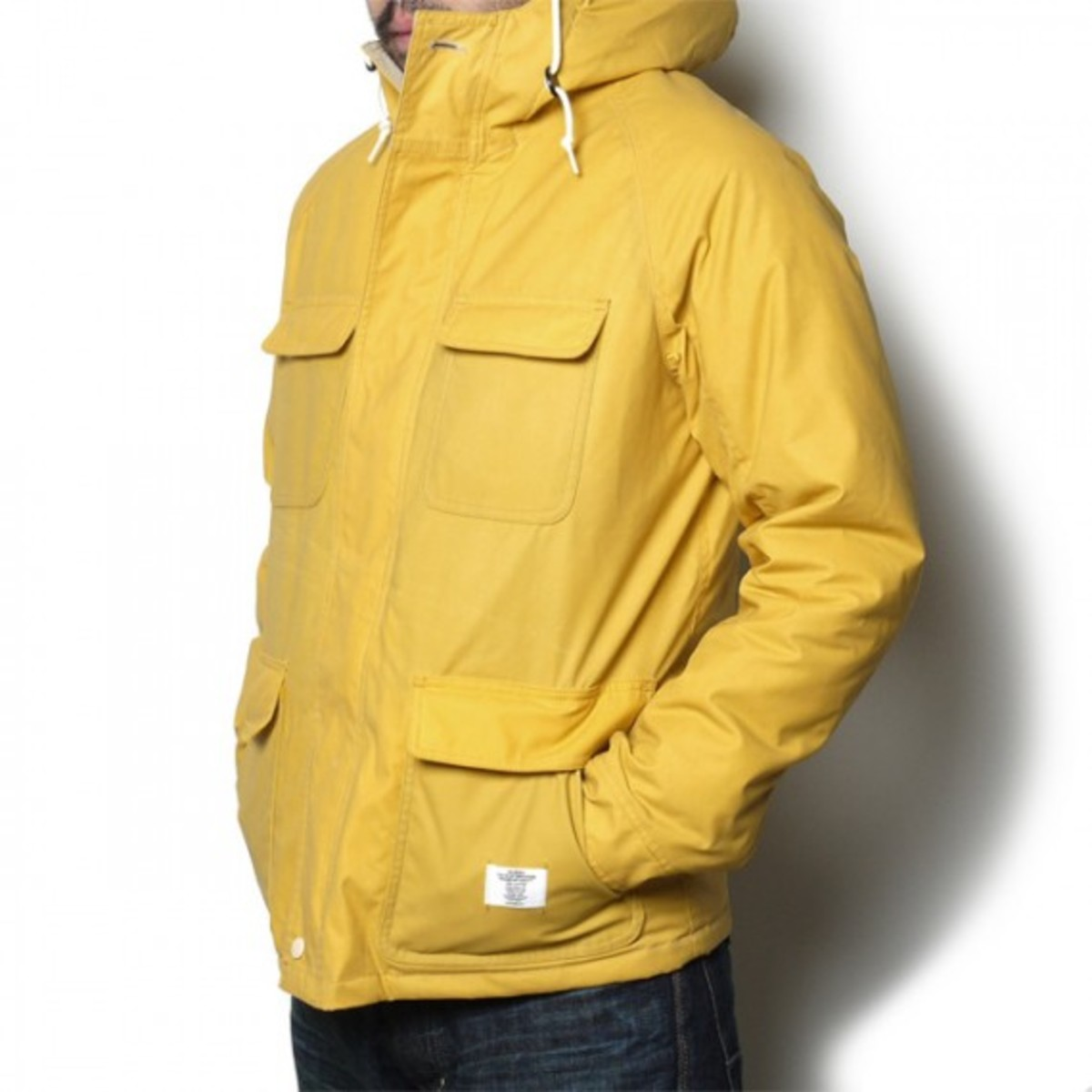 bedwin-and-the-heartbreakers-harrison-mountain-parka-04