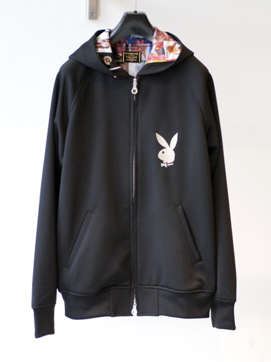 theater8-by-mastermind-japan-playboy-capsule-collection-15