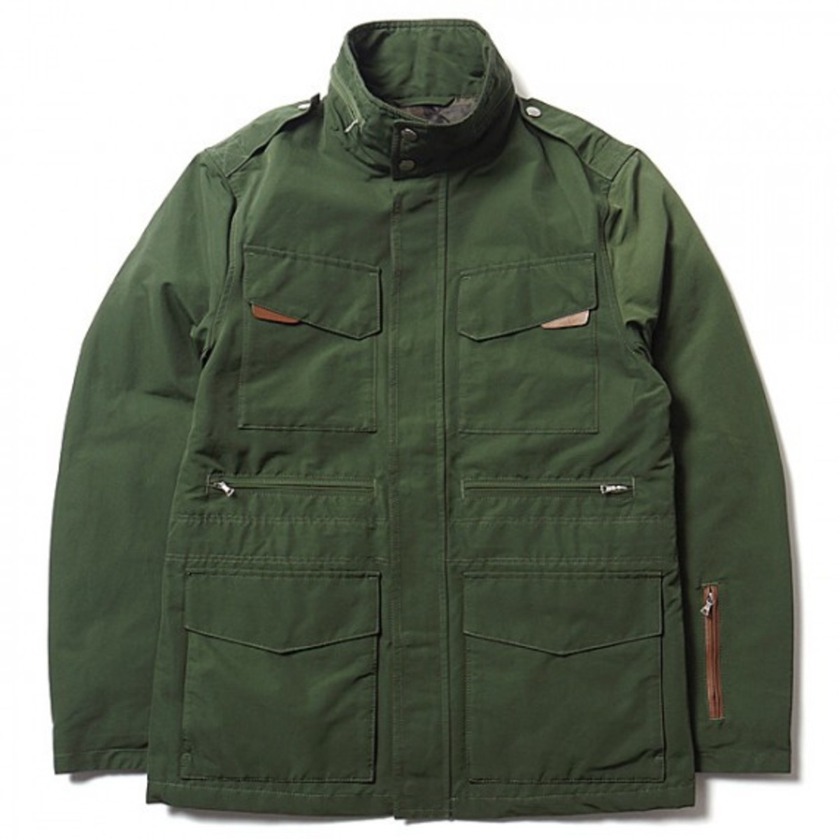 sophnet-army-stand-collar-blouson-01