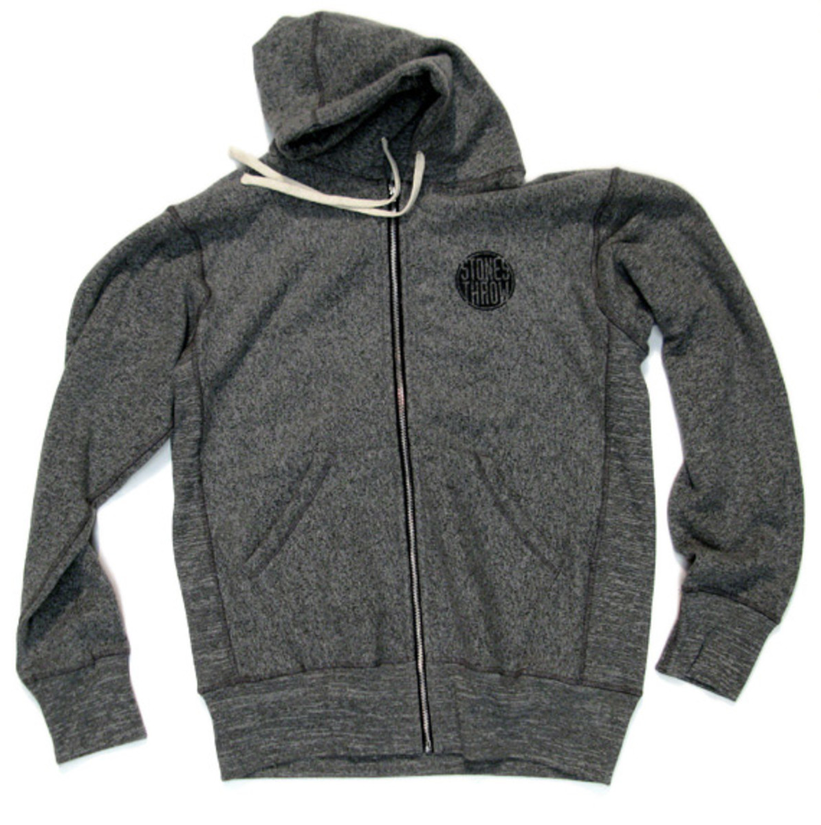 stones-throw-charcoal-hoodie-01