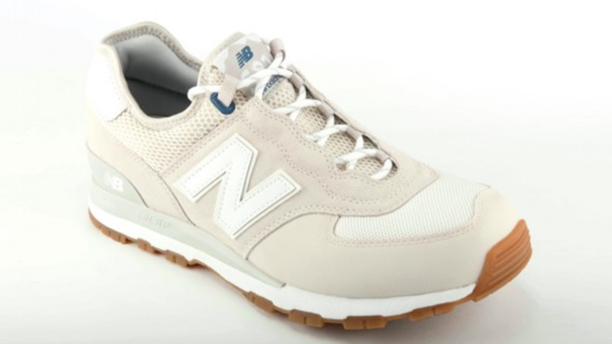 new-balance-ml581-mita-sneaker