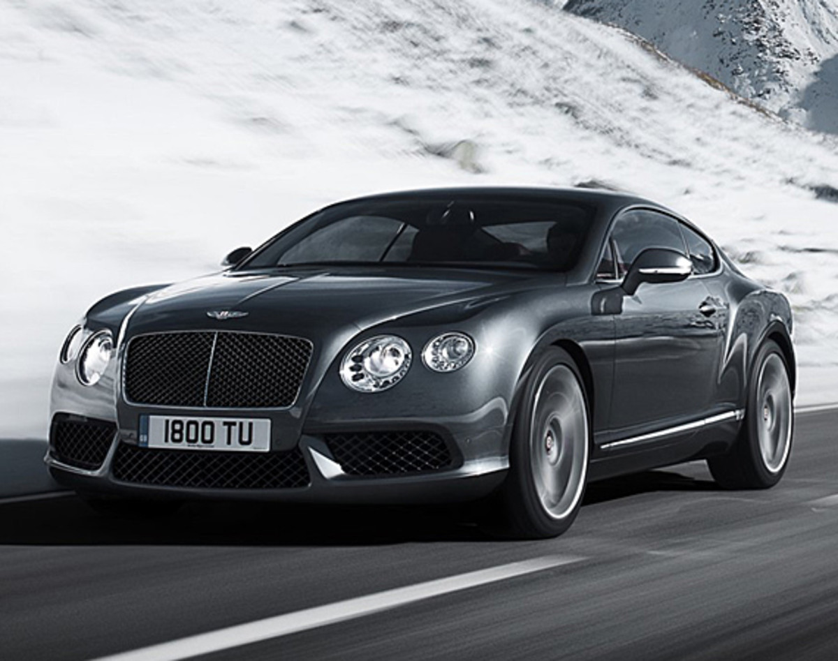 bentley-continental-gt-gtc-v8-04