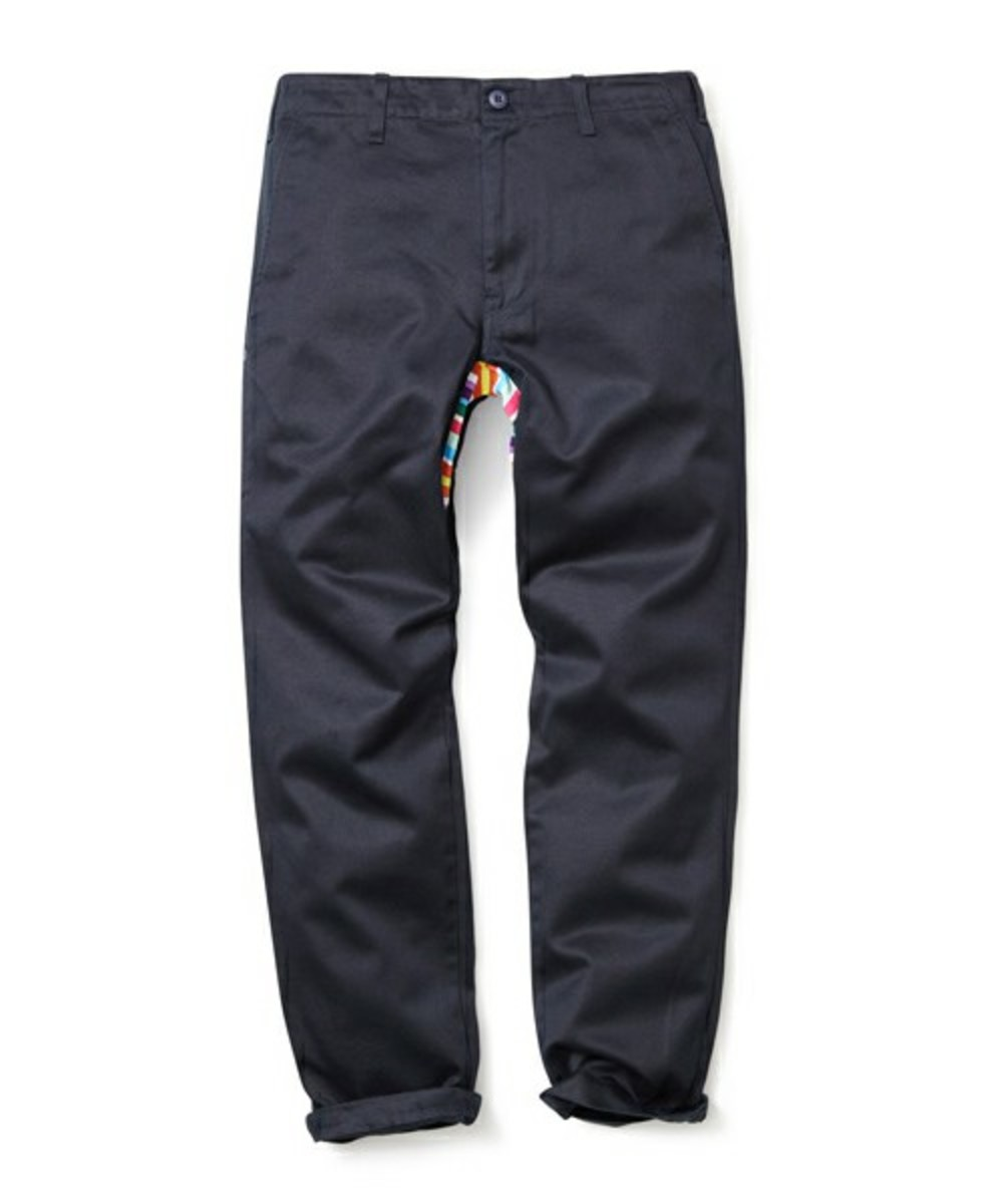 head-porter-plus-chino-pants-multi-color