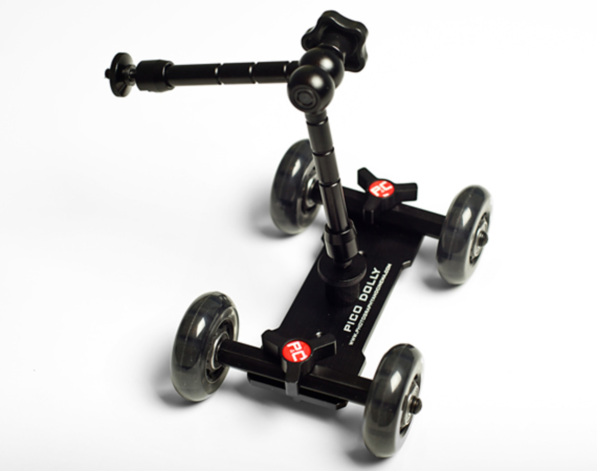photography-and-cinema-pico-flex-dolly-04